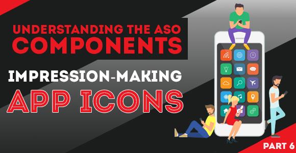 Understanding ASO Components - Scalable App Description